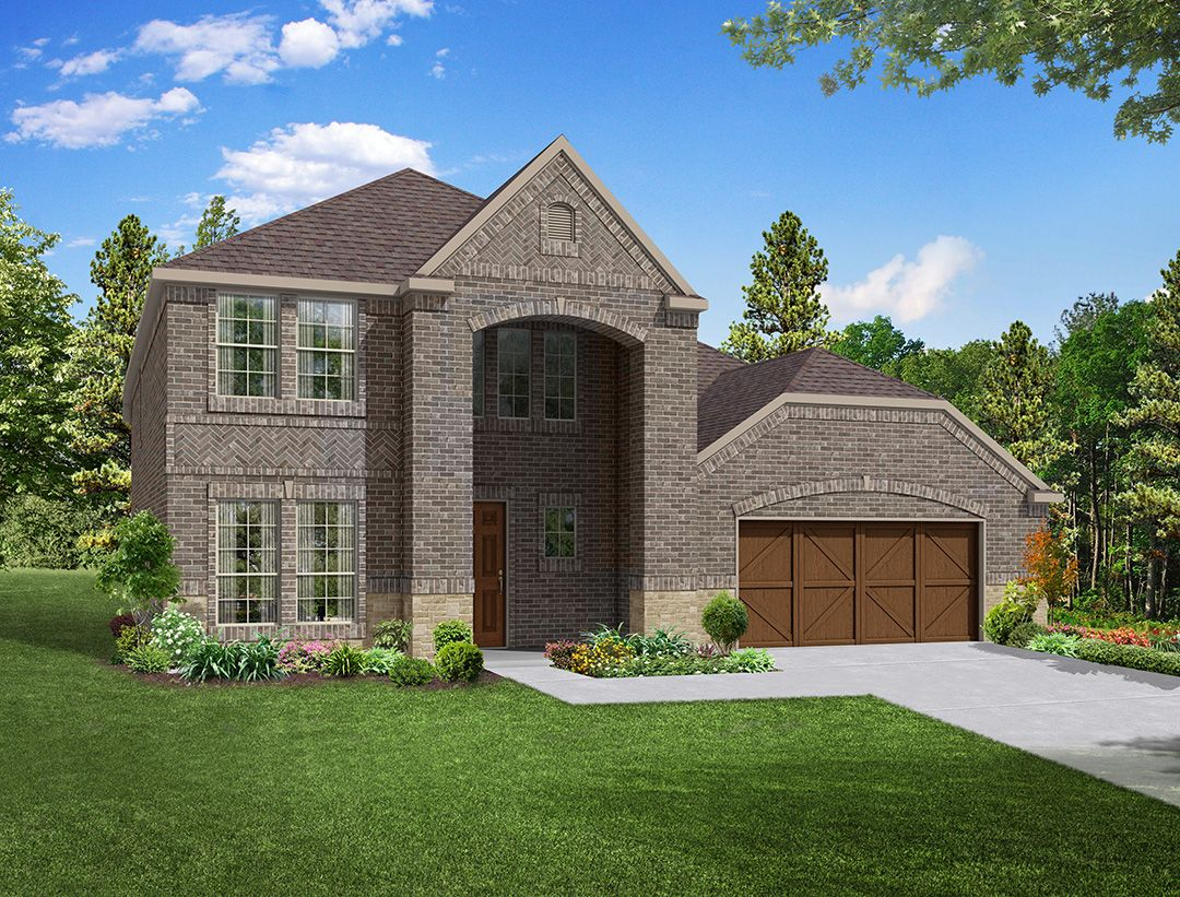 http://partners-dynamic.bdxcdn.com/Images/Homes/DunhillHomes/max1500_35984555-190710.jpg