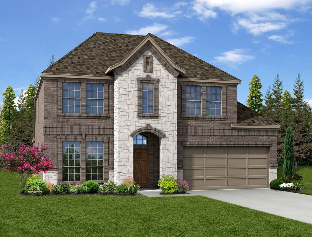 http://partners-dynamic.bdxcdn.com/Images/Homes/DunhillHomes/max1500_35984561-190710.jpg