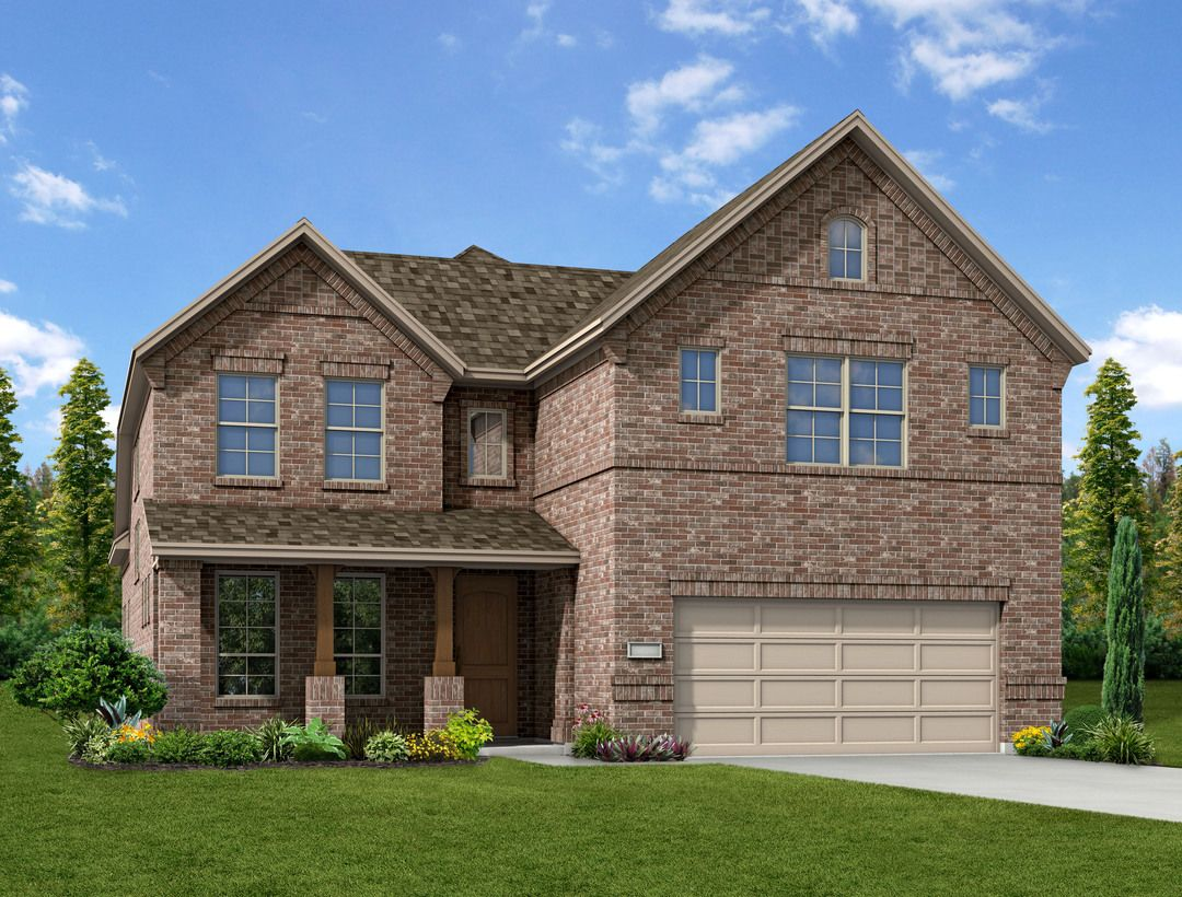 http://partners-dynamic.bdxcdn.com/Images/Homes/DunhillHomes/max1500_35985037-190710.jpg