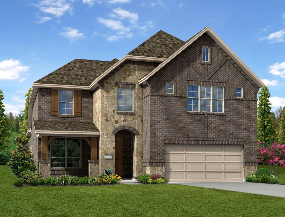 http://partners-dynamic.bdxcdn.com/Images/Homes/DunhillHomes/max1500_35986277-190710.jpg