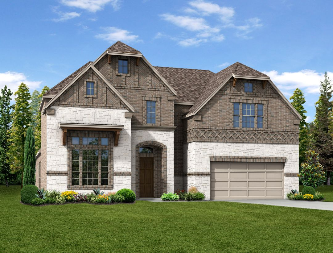 http://partners-dynamic.bdxcdn.com/Images/Homes/DunhillHomes/max1500_35987199-190710.jpg