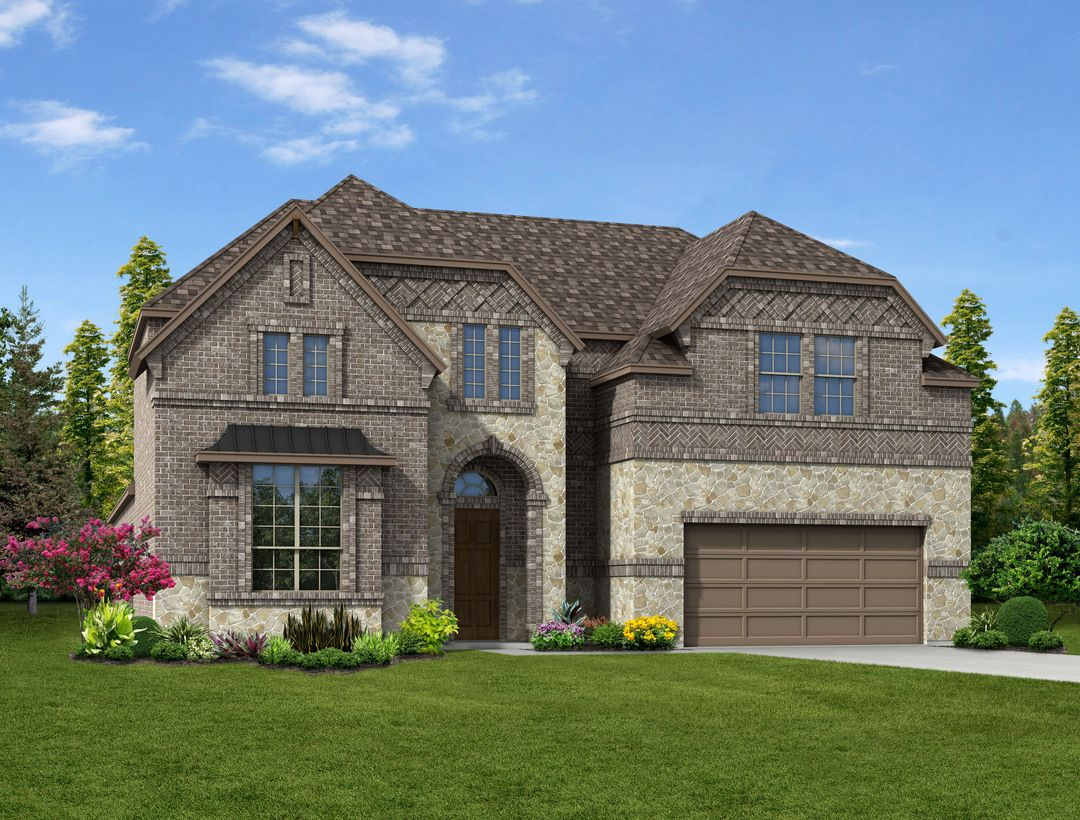 http://partners-dynamic.bdxcdn.com/Images/Homes/DunhillHomes/max1500_35987200-190710.jpg