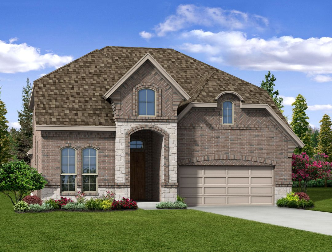 http://partners-dynamic.bdxcdn.com/Images/Homes/DunhillHomes/max1500_35987262-190710.jpg