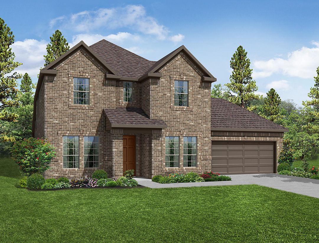 http://partners-dynamic.bdxcdn.com/Images/Homes/DunhillHomes/max1500_35987879-190710.jpg