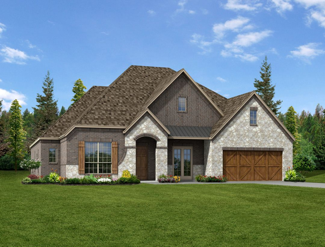 http://partners-dynamic.bdxcdn.com/Images/Homes/DunhillHomes/max1500_35996212-190710.jpg