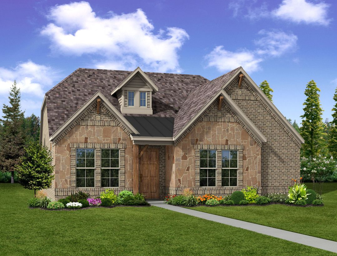 http://partners-dynamic.bdxcdn.com/Images/Homes/DunhillHomes/max1500_36637713-190728.jpg