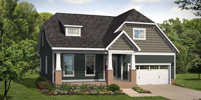 Real Estate at 4516 Sadler Rd, Glen Allen in Henrico County, VA 23060