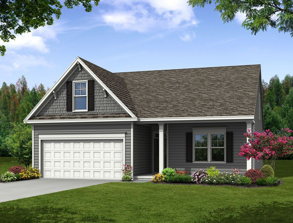 http://partners-dynamic.bdxcdn.com/Images/Homes/EastwoodHomes/max1500_28644898-180923.jpg