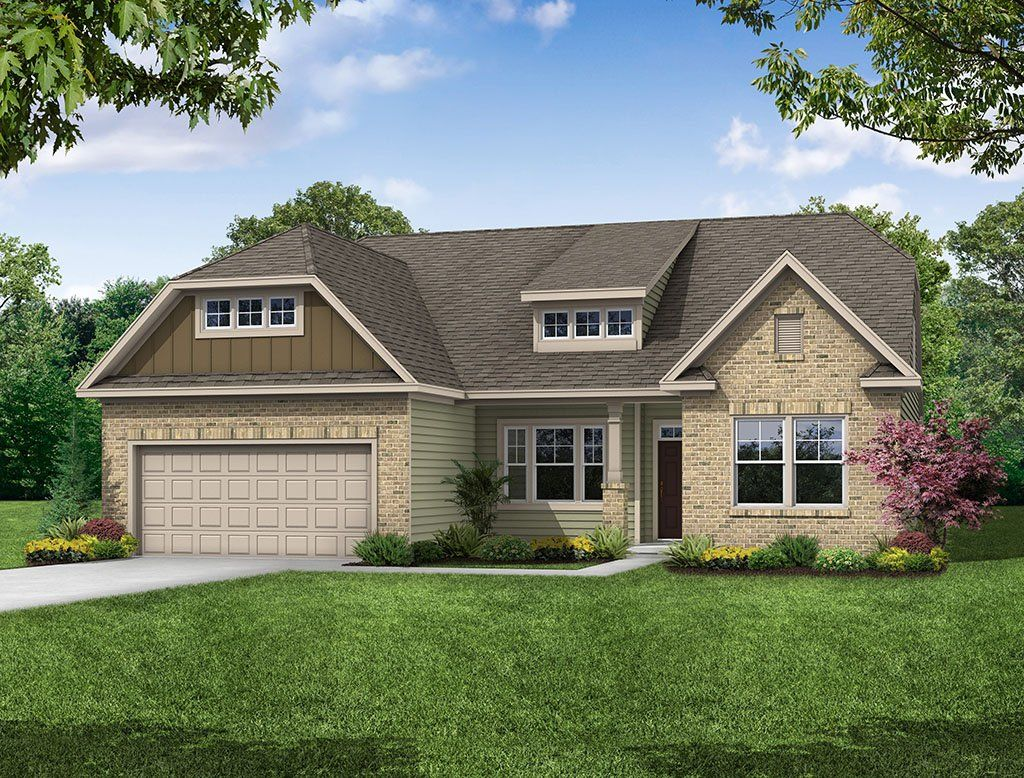 http://partners-dynamic.bdxcdn.com/Images/Homes/EastwoodHomes/max1500_28874703-190206.jpg