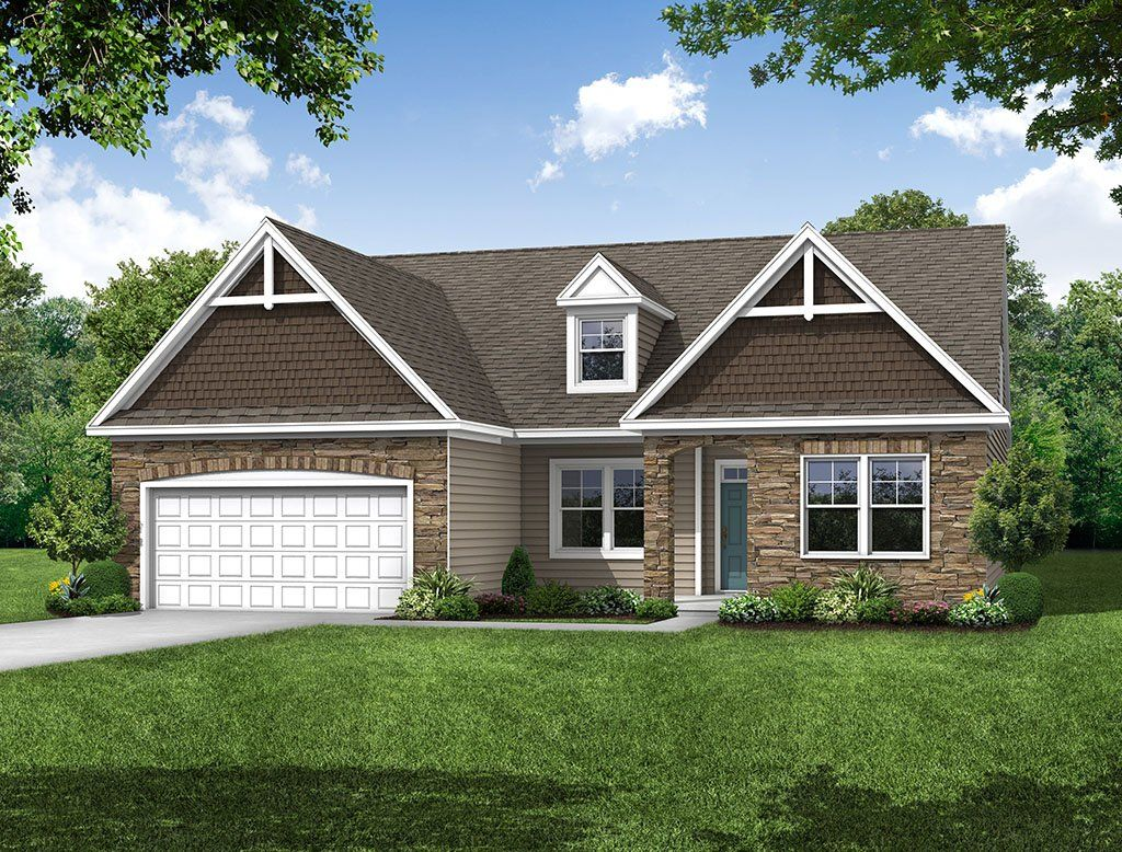 http://partners-dynamic.bdxcdn.com/Images/Homes/EastwoodHomes/max1500_28874705-190220.jpg