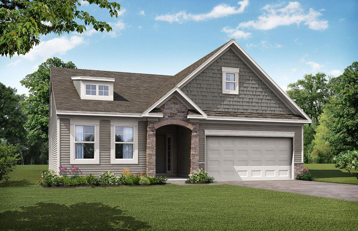 http://partners-dynamic.bdxcdn.com/Images/Homes/EastwoodHomes/max1500_29196884-190430.jpg