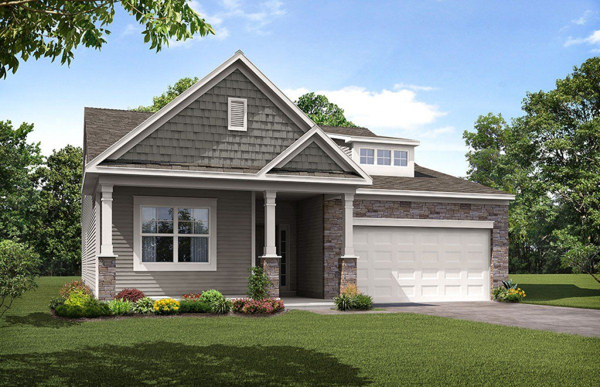 http://partners-dynamic.bdxcdn.com/Images/Homes/EastwoodHomes/max1500_29196885-190409.jpg