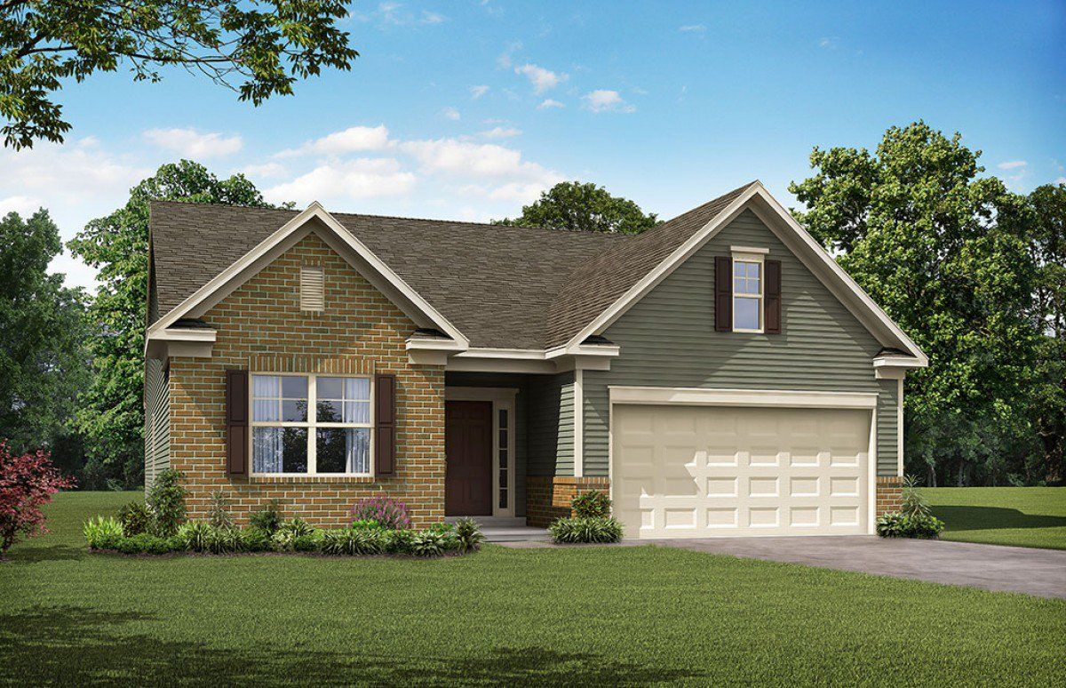 http://partners-dynamic.bdxcdn.com/Images/Homes/EastwoodHomes/max1500_29196886-190320.jpg