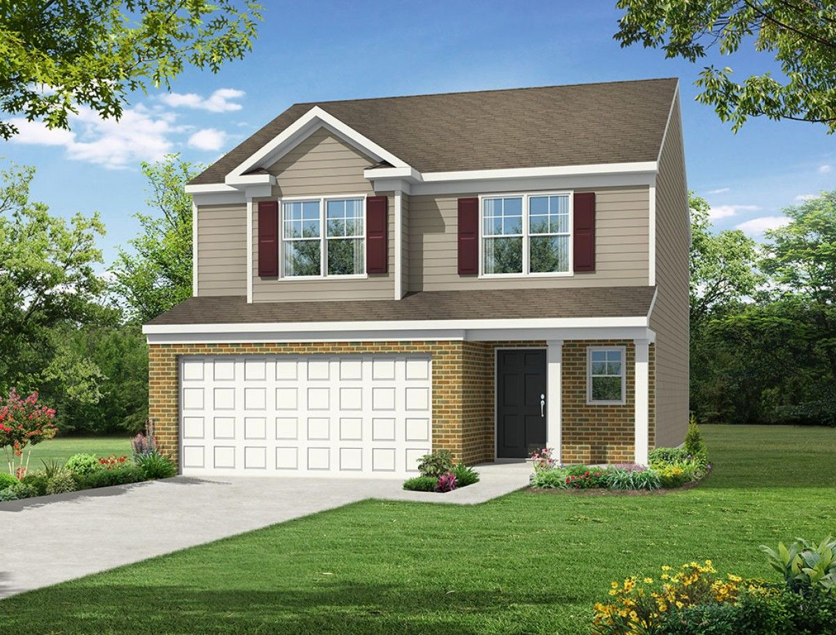 http://partners-dynamic.bdxcdn.com/Images/Homes/EastwoodHomes/max1500_29505792-181003.jpg