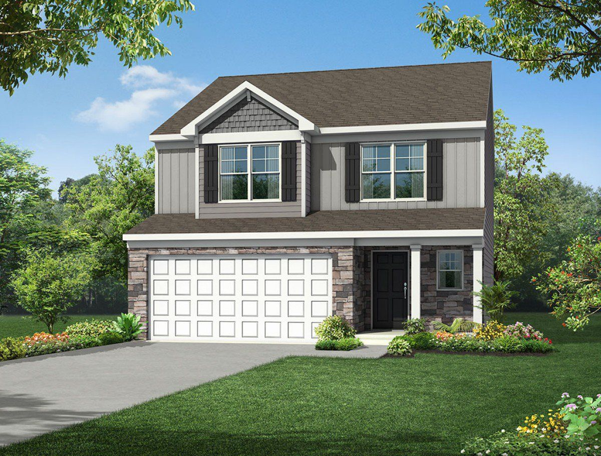 http://partners-dynamic.bdxcdn.com/Images/Homes/EastwoodHomes/max1500_29505793-190320.jpg