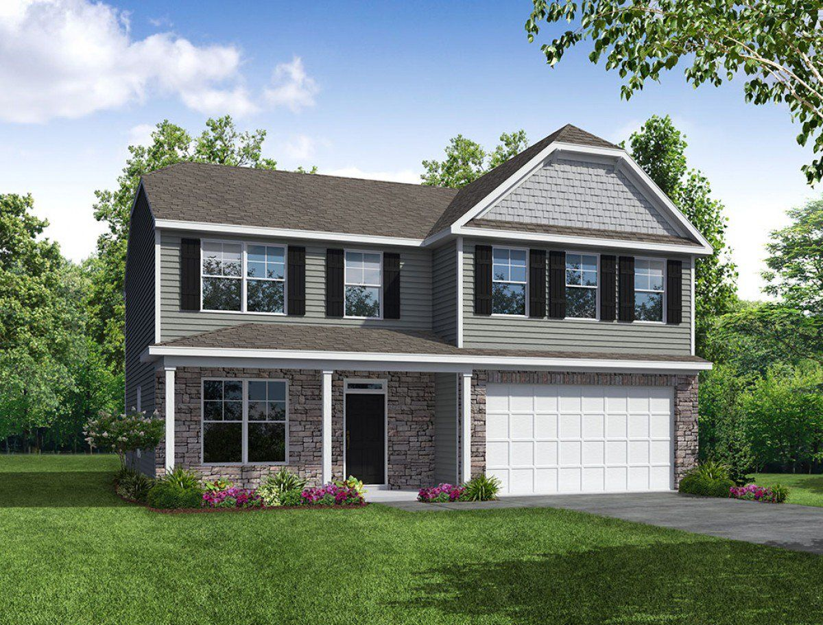 http://partners-dynamic.bdxcdn.com/Images/Homes/EastwoodHomes/max1500_29728792-181114.jpg