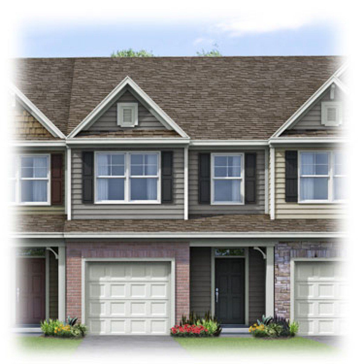 http://partners-dynamic.bdxcdn.com/Images/Homes/EastwoodHomes/max1500_30544775-181108.jpg