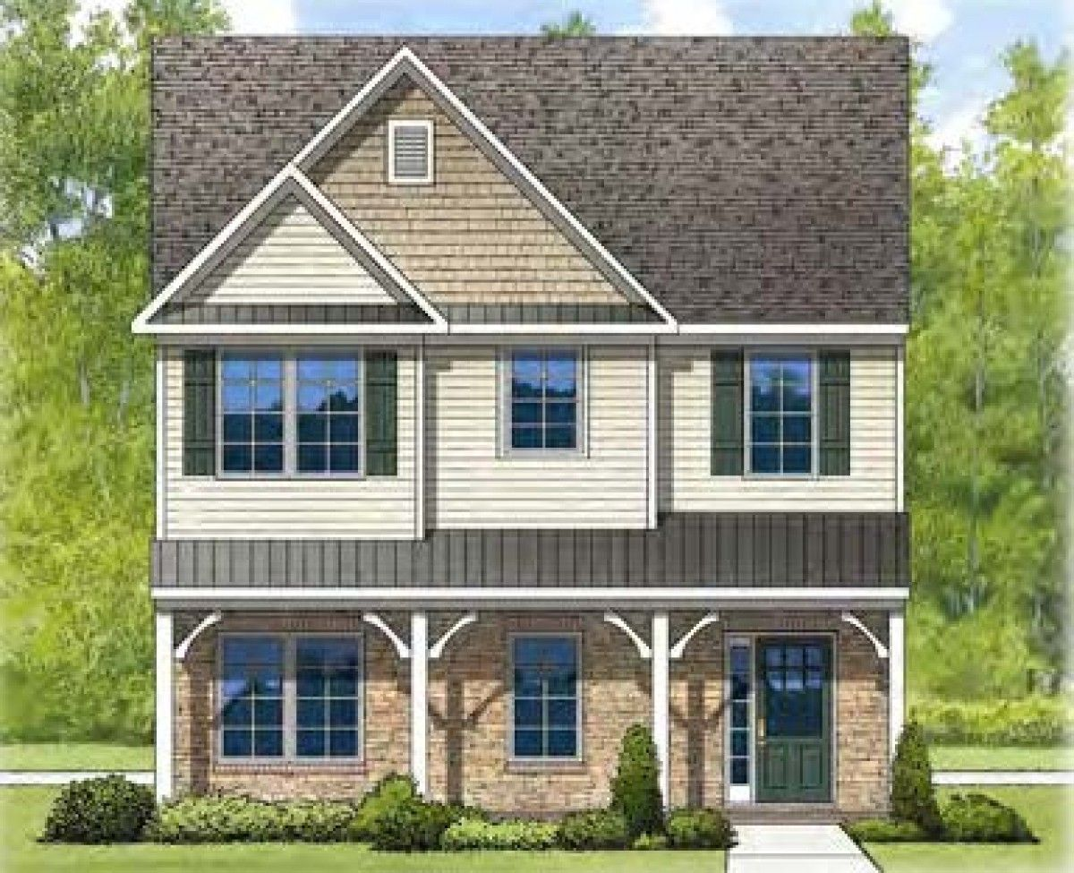 http://partners-dynamic.bdxcdn.com/Images/Homes/EastwoodHomes/max1500_39695854-191204.jpg