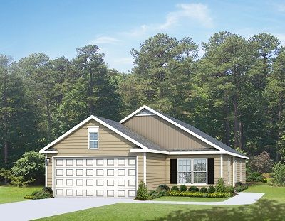 http://partners-dynamic.bdxcdn.com/Images/Homes/EastwoodHomes/max1500_40640195-200121.jpg