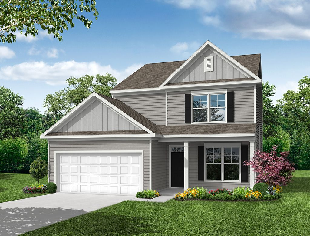 http://partners-dynamic.bdxcdn.com/Images/Homes/EastwoodHomes/max1500_40678105-200123.jpg
