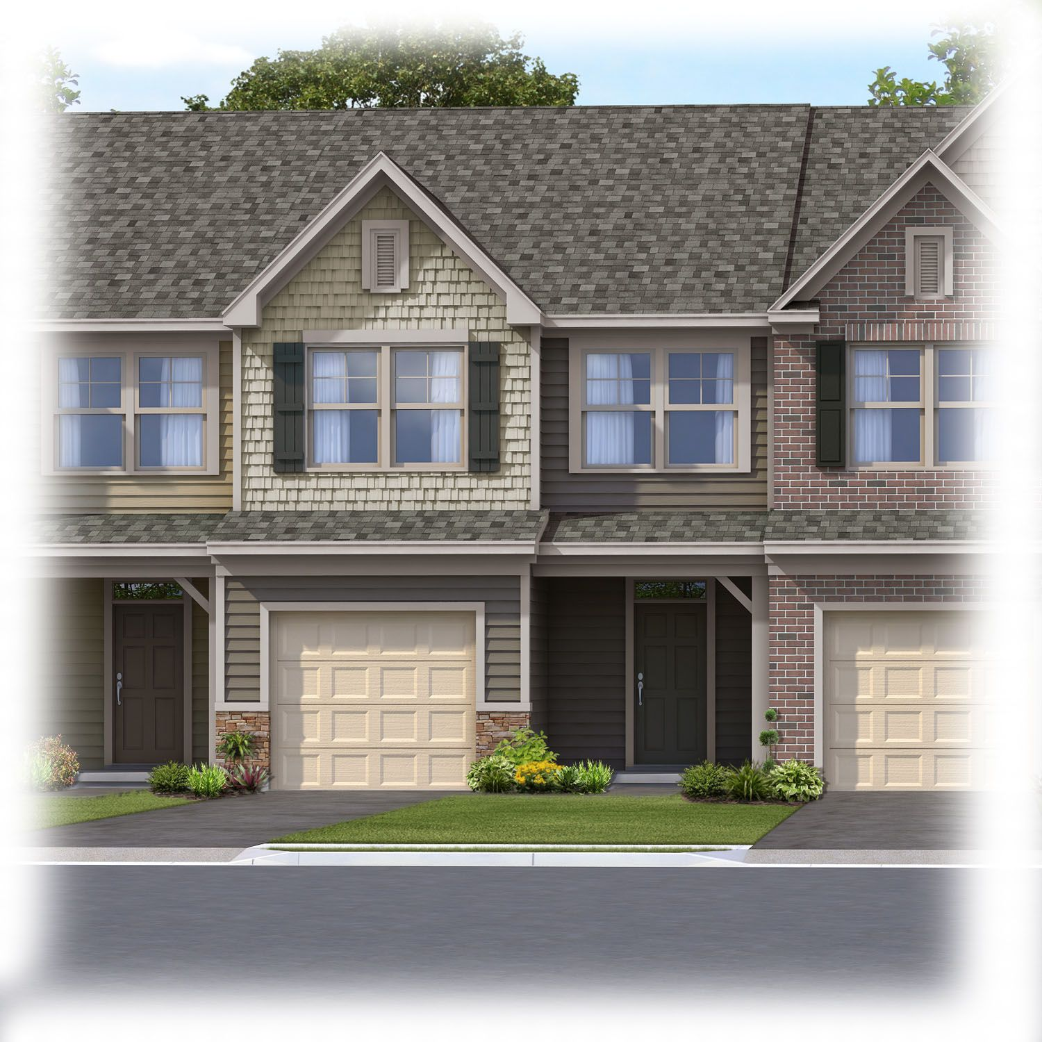 http://partners-dynamic.bdxcdn.com/Images/Homes/EastwoodHomes/max1500_42010066-200303.jpg