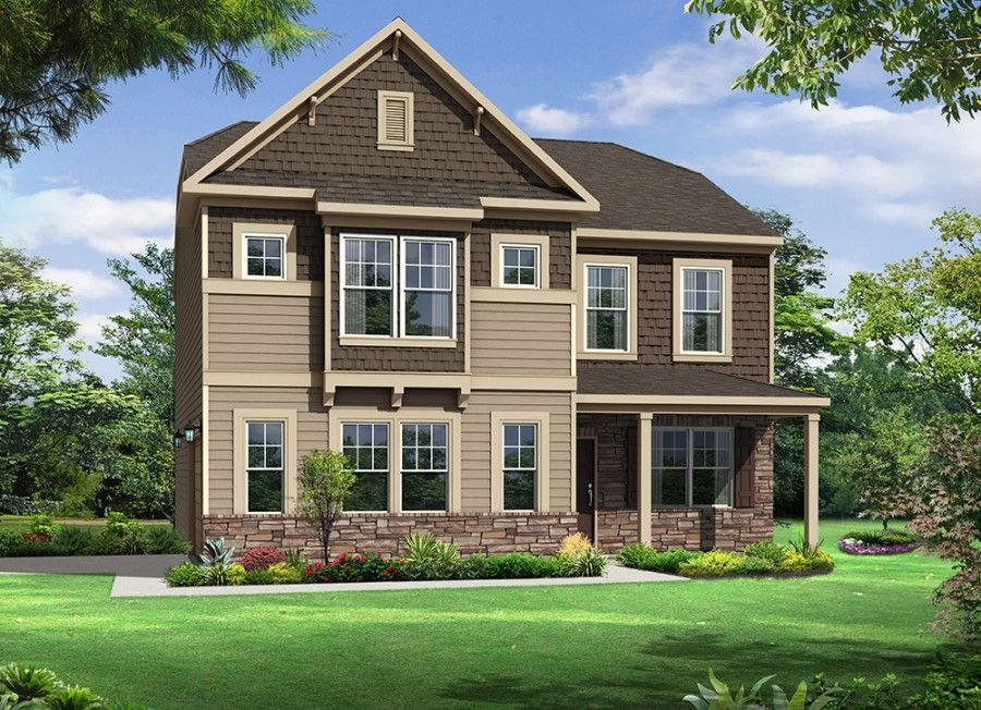 Homes For Sale In Drexel Nc