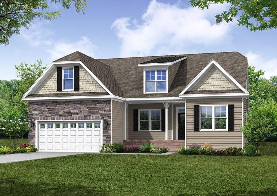 104 Poplin Place, River Hills, SC Homes & Land - Real Estate