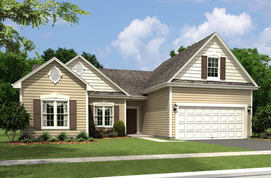http://partners-dynamic.bdxcdn.com/Images/Homes/EastwoodHomes/max1500_27437147-180508.jpg