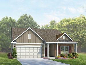 http://partners-dynamic.bdxcdn.com/Images/Homes/EastwoodHomes/max1500_27437149-180508.jpg