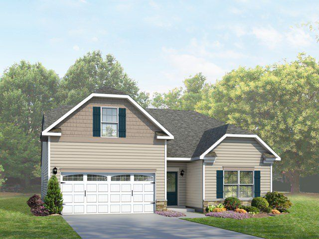 http://partners-dynamic.bdxcdn.com/Images/Homes/EastwoodHomes/max1500_27437150-180508.jpg