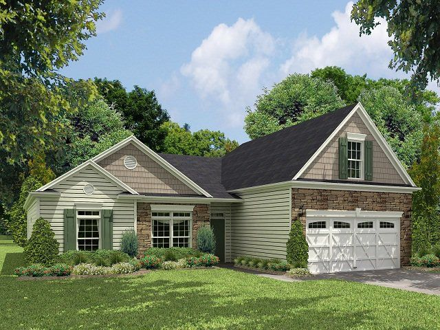http://partners-dynamic.bdxcdn.com/Images/Homes/EastwoodHomes/max1500_27437160-180508.jpg