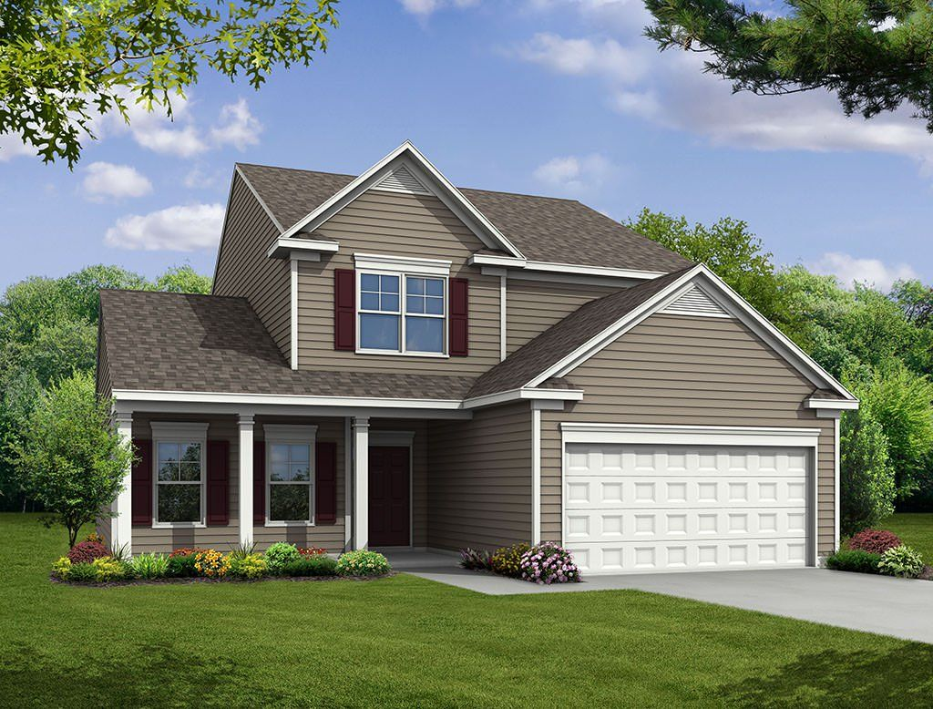 http://partners-dynamic.bdxcdn.com/Images/Homes/EastwoodHomes/max1500_27437205-180508.jpg