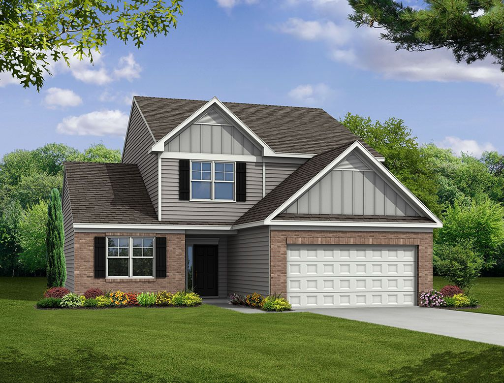http://partners-dynamic.bdxcdn.com/Images/Homes/EastwoodHomes/max1500_27437206-180508.jpg