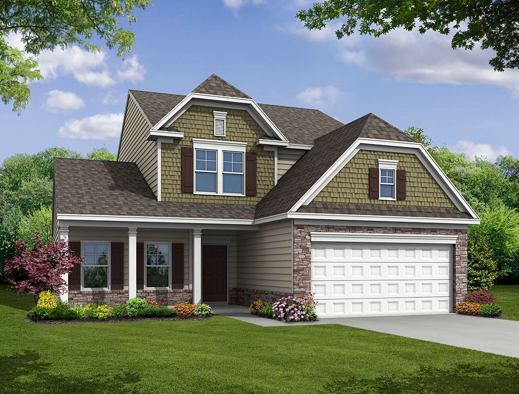 http://partners-dynamic.bdxcdn.com/Images/Homes/EastwoodHomes/max1500_27437208-180508.jpg