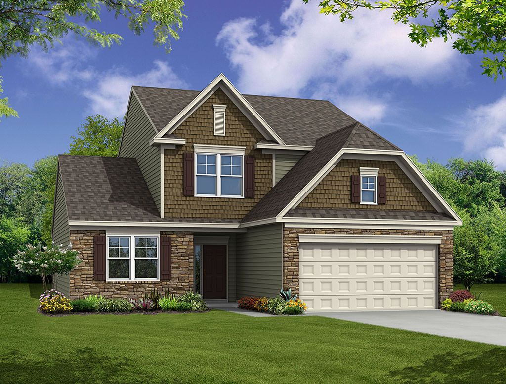 http://partners-dynamic.bdxcdn.com/Images/Homes/EastwoodHomes/max1500_27437209-180508.jpg