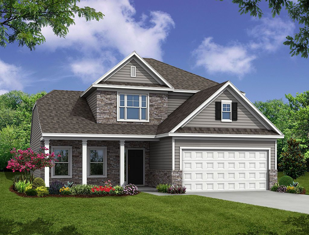 http://partners-dynamic.bdxcdn.com/Images/Homes/EastwoodHomes/max1500_27437210-180508.jpg