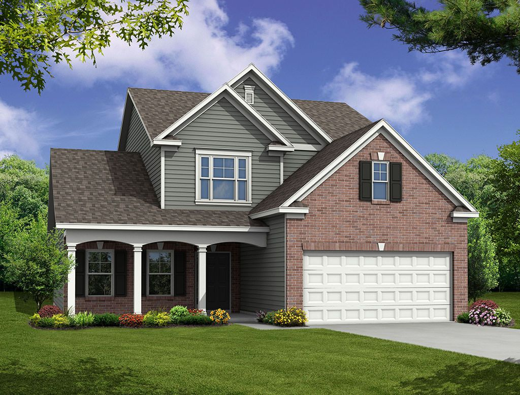 http://partners-dynamic.bdxcdn.com/Images/Homes/EastwoodHomes/max1500_27437211-180508.jpg