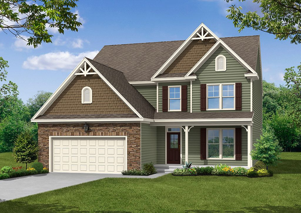 http://partners-dynamic.bdxcdn.com/Images/Homes/EastwoodHomes/max1500_27437401-180508.jpg