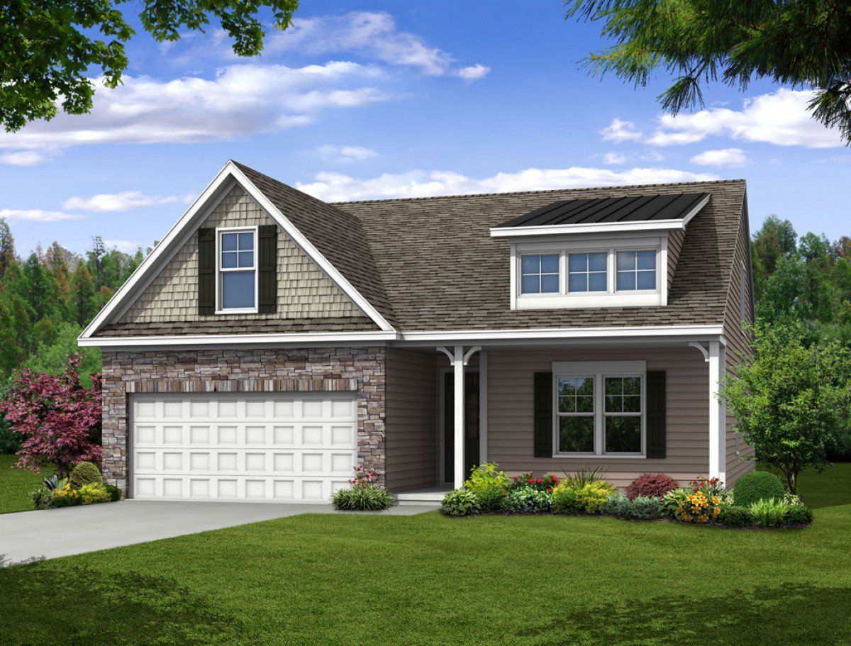 http://partners-dynamic.bdxcdn.com/Images/Homes/EastwoodHomes/max1500_28644899-180923.jpg