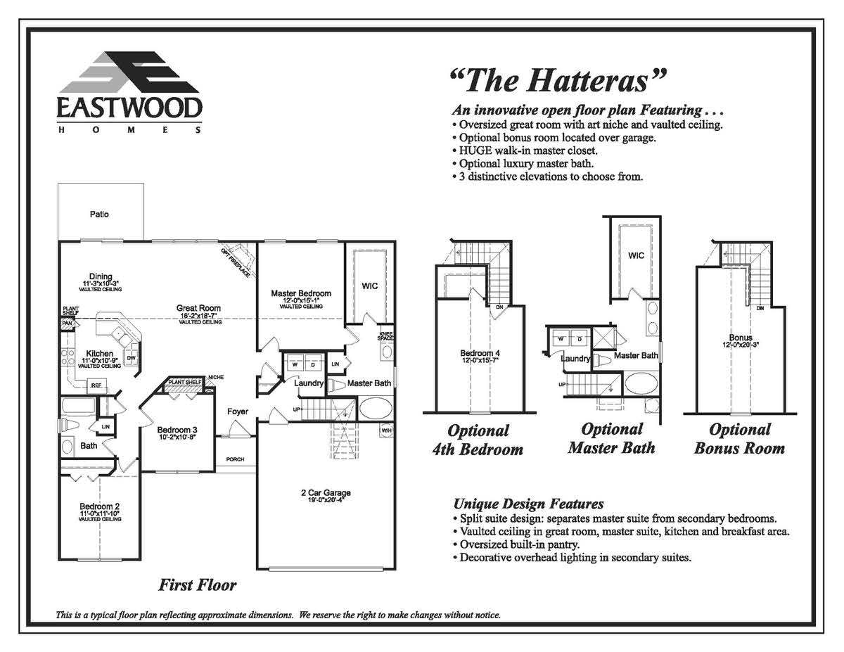 http://partners-dynamic.bdxcdn.com/Images/Homes/EastwoodHomes/max1500_28644910-180720.jpg
