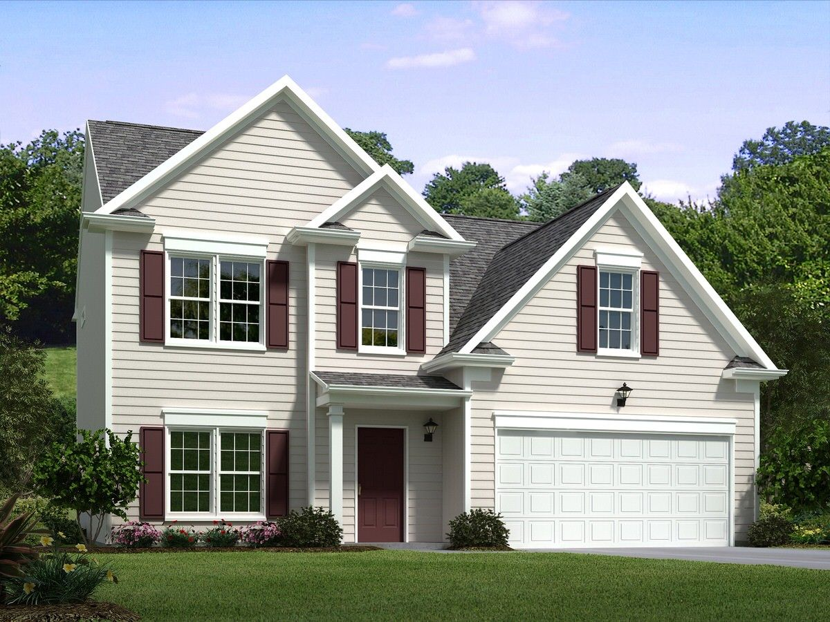 http://partners-dynamic.bdxcdn.com/Images/Homes/EastwoodHomes/max1500_28644944-180720.jpg