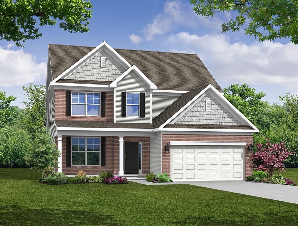 http://partners-dynamic.bdxcdn.com/Images/Homes/EastwoodHomes/max1500_28644953-180720.jpg