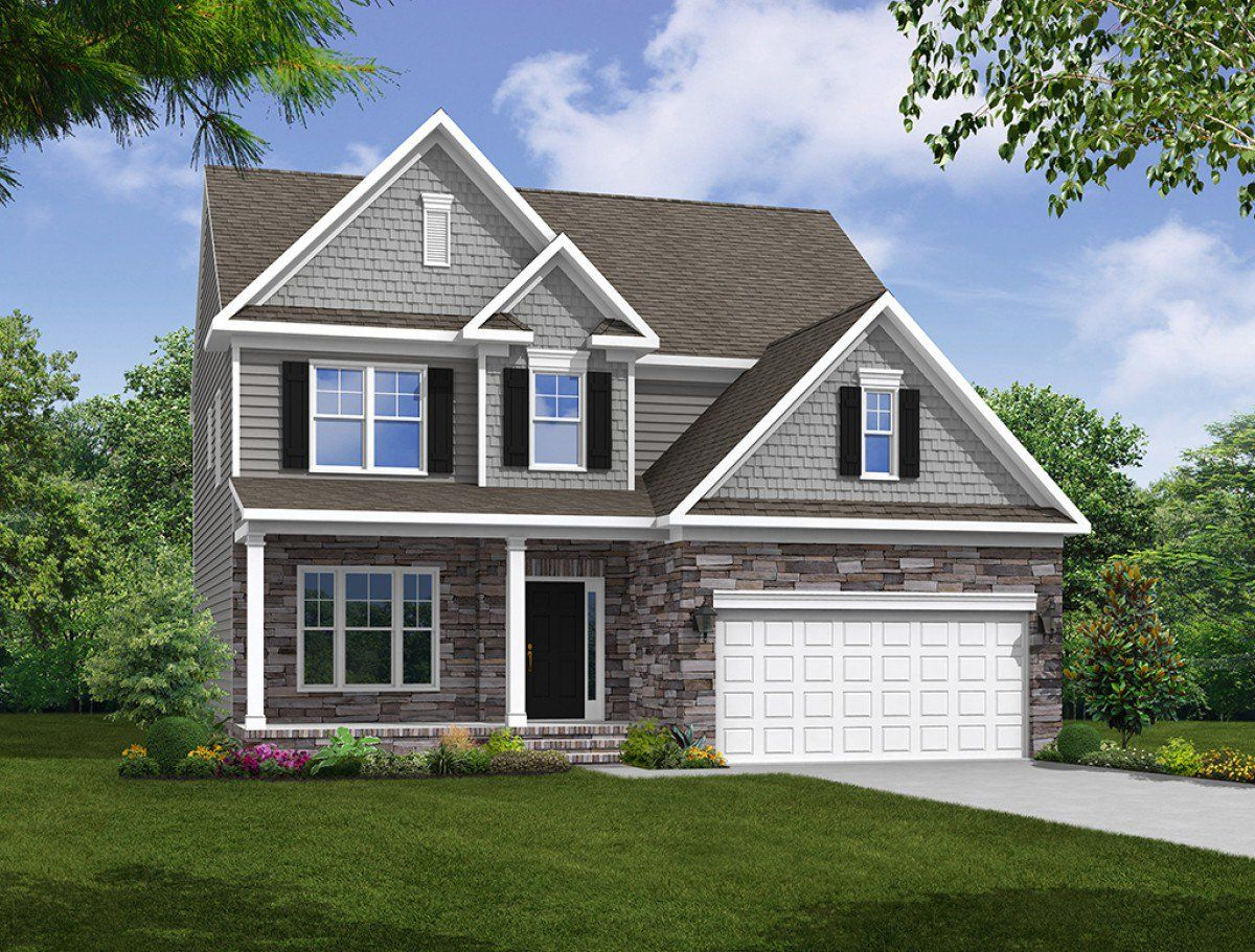 http://partners-dynamic.bdxcdn.com/Images/Homes/EastwoodHomes/max1500_28644954-180731.jpg