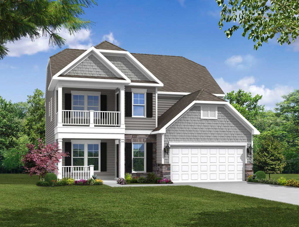 http://partners-dynamic.bdxcdn.com/Images/Homes/EastwoodHomes/max1500_28644956-180720.jpg