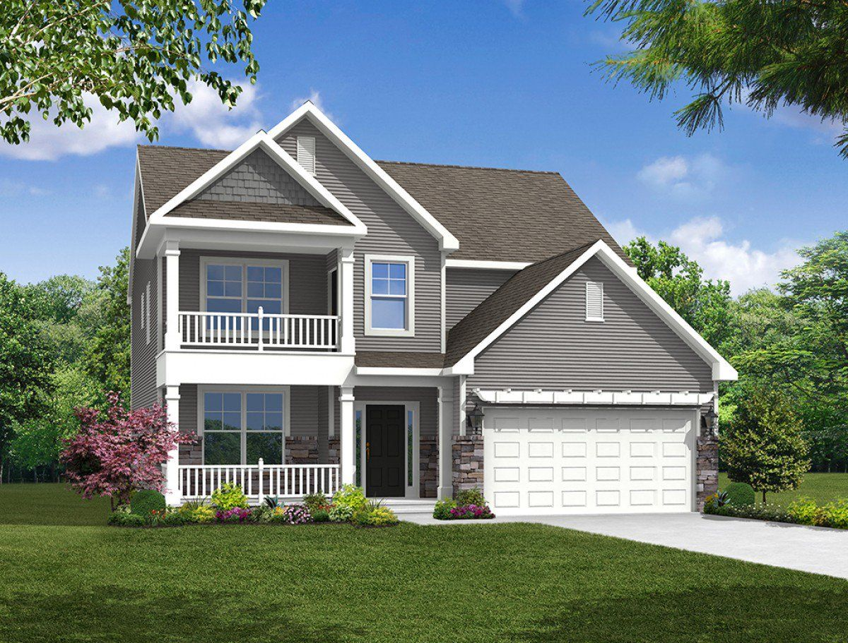 http://partners-dynamic.bdxcdn.com/Images/Homes/EastwoodHomes/max1500_28644957-180720.jpg