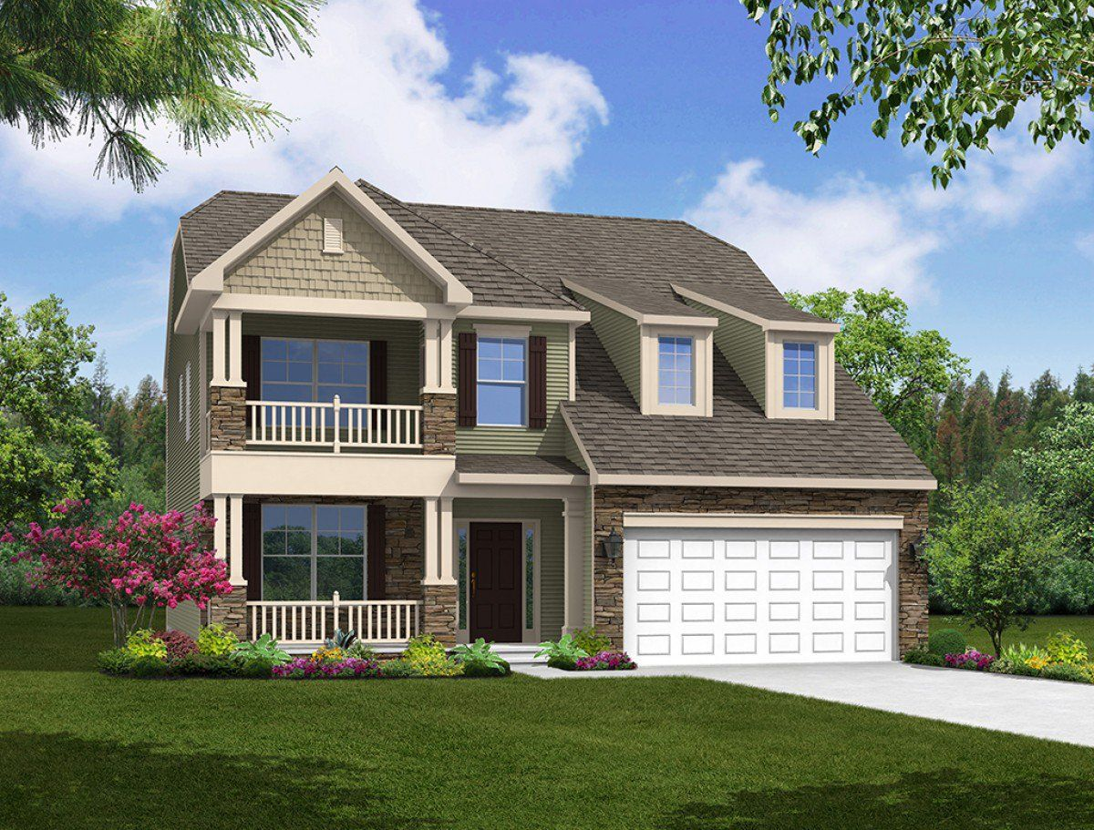 http://partners-dynamic.bdxcdn.com/Images/Homes/EastwoodHomes/max1500_28644958-181017.jpg
