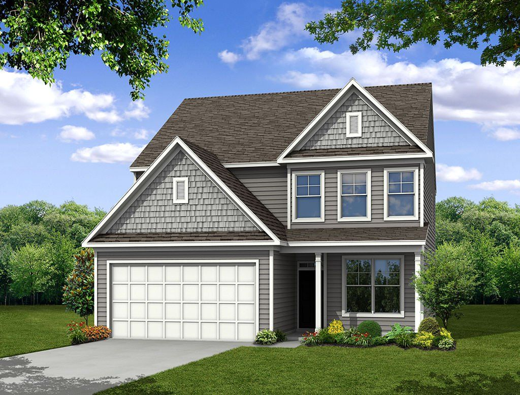 http://partners-dynamic.bdxcdn.com/Images/Homes/EastwoodHomes/max1500_28644988-180720.jpg