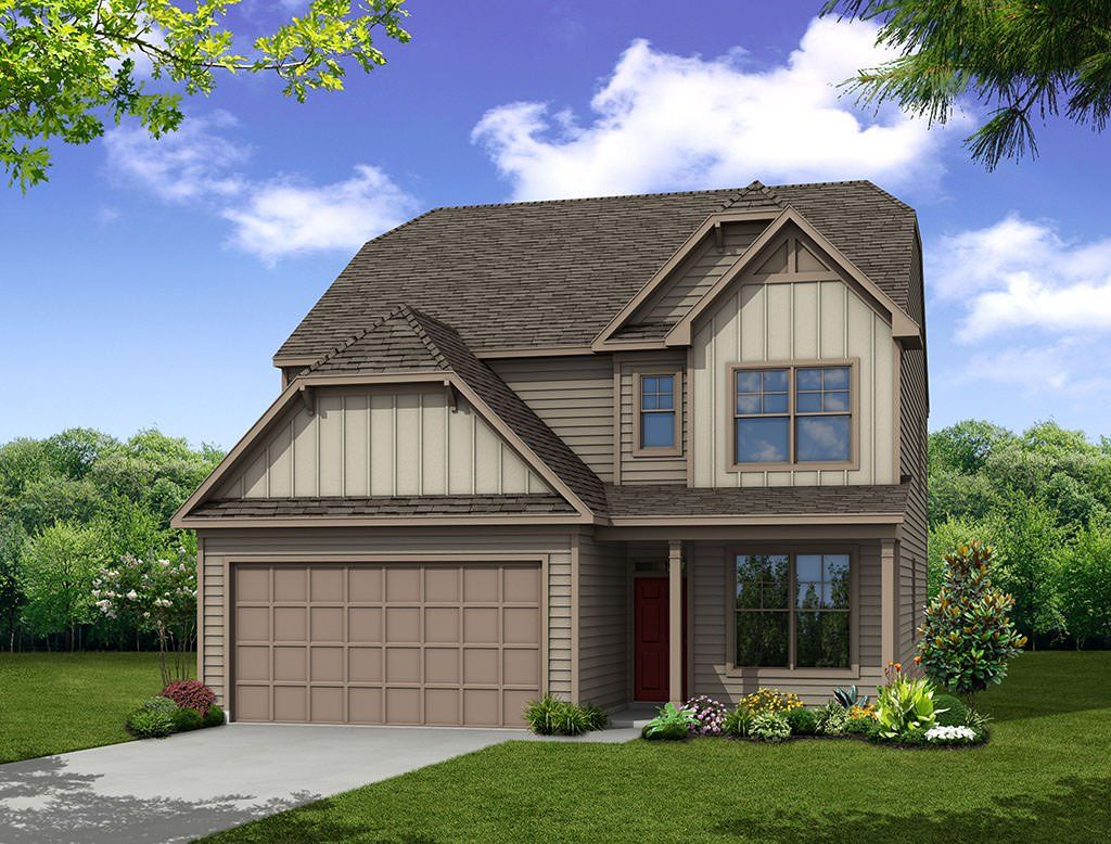http://partners-dynamic.bdxcdn.com/Images/Homes/EastwoodHomes/max1500_28644989-180720.jpg