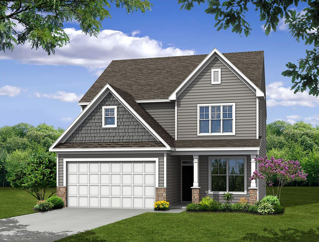 http://partners-dynamic.bdxcdn.com/Images/Homes/EastwoodHomes/max1500_28644990-180720.jpg