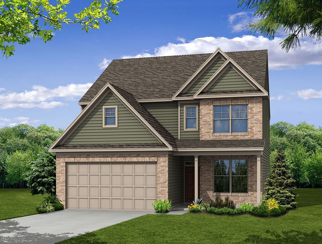 http://partners-dynamic.bdxcdn.com/Images/Homes/EastwoodHomes/max1500_28644991-180720.jpg